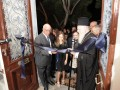 H.A.H.-PATRIARCH_PARTHENIS-EXHIBITION-OPENING